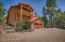 4240 Shaggy Bark Road, Show Low, AZ 85901