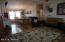 2100 Andelyn Court, Lakeside, AZ 85929