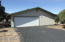 2195 Graphite Rd., Clay Springs, AZ 85923