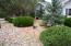 1741 N 39Th Drive, Show Low, AZ 85901