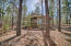 2076 Jack Rabbit Drive, Pinetop, AZ 85935