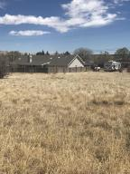 LOT 4 Susie Lane, Springerville, AZ 85938