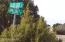 4509 Appaloosa Road, Snowflake, AZ 85937