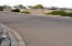 50 Lots E Snowflake Blvd, Sundance Springs, Snowflake, AZ 85937