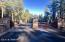 9527 Sierra Springs Lane, Pinetop, AZ 85935