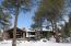 Mile 6 Forest Rd 151, Flagstaff, AZ 86001