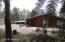 001 N ACR 2325, Alpine, AZ 85920