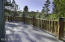 3352 Stone Bridge Trail, Heber, AZ 85928