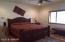 3560 Black Panther, Pinetop, AZ 85935