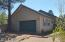 5047 Buck Springs Road, Pinetop, AZ 85935