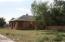 303 W Arizona Street, Holbrook, AZ 86025