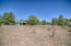 832 Larson Road, Lakeside, AZ 85929