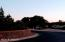 TBD Frontier Parkway, Snowflake, AZ 85937