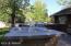 222 W 1st North Street, Snowflake, AZ 85937
