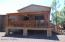 5350 W Glen Abbey Trail, Lakeside, AZ 85929