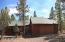 953 Stardust Drive, Lakeside, AZ 85929