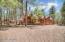 3271 Woodpecker Lane, Pinetop, AZ 85935