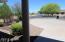46 N Lyon Gate, Snowflake, AZ 85937