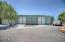 1600 N 16Th Avenue, Show Low, AZ 85901