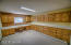 1101 S 6Th Drive, Show Low, AZ 85901