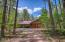 3168 Ponderosa Parkway, Pinetop, AZ 85935