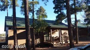 2727 High Pine Loop