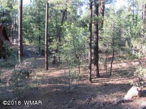 488 Walnut Creek Loop