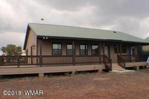 7944 Marken Ranch Road