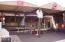 4481 S White Mountain Road, STE 2, Show Low, AZ 85901