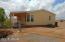 1398 Lx Ranch Road, Holbrook, AZ 86025