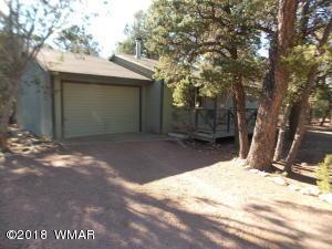 2938 Wildcat Trail