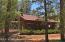 3381 Bull Frog Loop, Pinetop, AZ 85935
