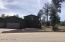 5416 N St Andrews Drive, Lakeside, AZ 85929