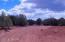 1887 White Tail Place, Latitude/Longitude 34.351357°/, White Mountain Lake, AZ 85912