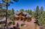 1460 S Elk Run Drive, Show Low, AZ 85901