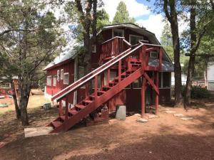 4185 Gold Dust Trail Trail