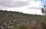 9390 E San Carlos Road, Snowflake, AZ 85937