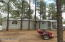 2071 Vagabond Court, Overgaard, AZ 85933