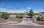 1241 E Lumbermans Loop, Show Low, AZ 85901