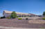 1241 E Lumbermans Loop, Show Low, AZ 85901