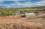 2249 State Road 77 Highway, Show Low, AZ 85901