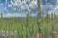 1580 S Twin Peak Trail, Show Low, AZ 85901