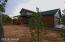 1532 Georgann Circle, Heber, AZ 85928