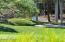 3732 W Torreon Court, The Lodges Lot 36, Show Low, AZ 85901