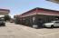 101 N Navajo Boulevard, Holbrook, AZ 86025