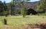 00 Apx 168 Acres Ft Of Escudilla, Nutrioso, AZ 85932