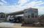 8231 Navajo Circle, LK Lot #433, Show Low, AZ 85901