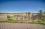 5835-Y Capps Meadow Road, Pinedale, AZ 85934