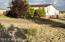 8511 E Concho Hwy, Snowflake, AZ 85937