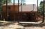 563 Ridge Road, Pinedale, AZ 85934